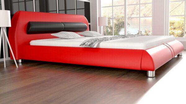 Łóżko do sypialni Wiki